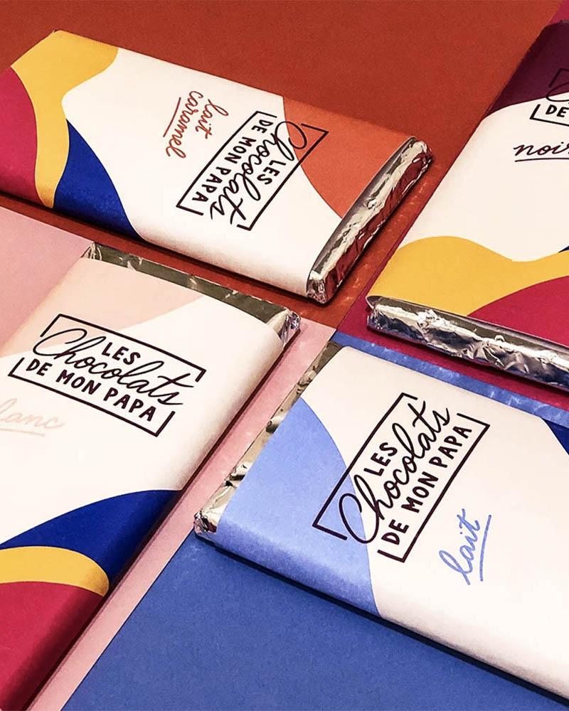 logo branding design illustration typography